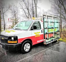 Replace Broken Window Glass Glass Screen Hospital Repair And Replacement Middle River
