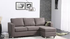 Ebay Chesterfield Sofa by Unforeseen Figure Sofa Store Adelaide Charming Lounge Sofa Xxl