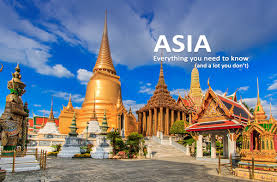 travel asia images Asia group tour vietnam travel agency travel agency in vietnam jpg