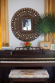 our living room kiki u0027s list