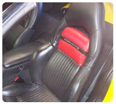 aaa trim plus automotive upholstery newmarket