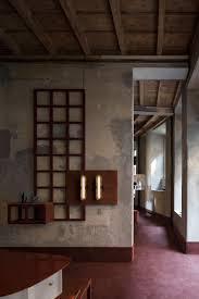 New Furniture Design 2017 Best Of Milan Design Week 2017 Yatzer