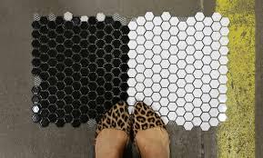 floor and decor porcelain tile amazing floor decor store tour clutter