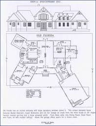 residential steel home plans 30 best steel frame home plans kits images on pinterest homes
