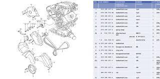 best audi oem parts 74 for car model with audi oem parts