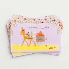 christian thanksgiving 8 christian thanksgiving blessings note cards dayspring