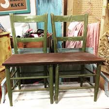 Asheville Patio Furniture by The Regeneration Station Unique Up Cycled Furnishings U0026 Antiques