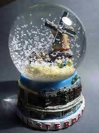 426 best snow globes water globes images on water