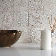 8 best fliesen images on tiles moroccan tiles and