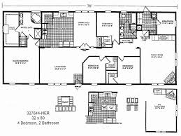 5 bedroom mobile homes floor plans five bedroom manufactured homes new 5 bedroom modular homes floor