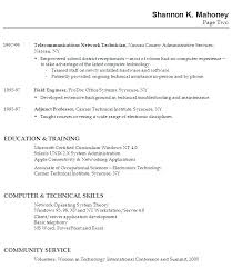 high school student resume template resume template for high school student 2 resume for high school