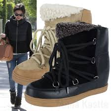 womens boots uk ebay 46 best annakastle boots images on shoe boots ankle