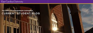 current student blog the office of undergraduate admissions at