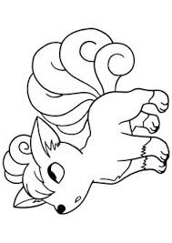 togepi coloring pages treecko pokemon coloring page more grass pokemon coloring sheets