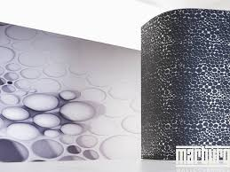 tapeten designer wohnideen wandgestaltung maler tapeten bar album 9