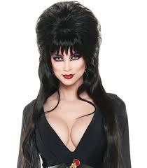 elvira costume official elvira deluxe costume wig elvira ghoul friend