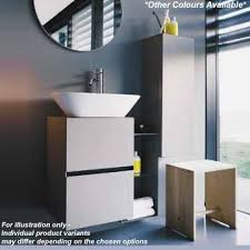 Contemporary Bathroom Vanity Units by 23 Best Laufen Vanity Units Images On Pinterest Vanity Units