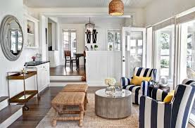 Nautical Themed Home Decor Decoration Ideas Nautical Home Decor Nautical Home Decor Ideas Two
