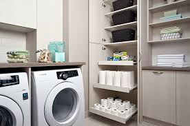 Laundry Room Storage Laundry Shelves For Laundry Room With Cabinets For Laundry Rooms