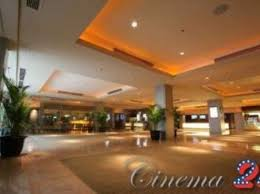 Xxi Indonesia Puri Xxi Overview Theatres In Kembangan Jakarta