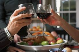 thanksgiving wine pairing guide bell s