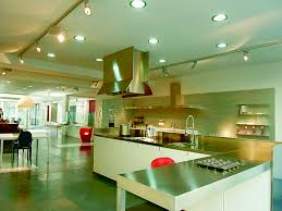 Fluorescent Kitchen Lights by Led Kitchen Lighting On Winlights Com Deluxe Interior Lighting