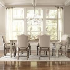 grey dining room ideas gray dining room furniture gkdes com