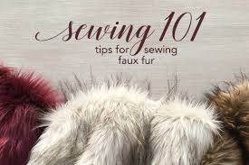fabric com blog let u0027s create something together
