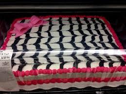 money cake designs sam club bakery birthday cakes designs the best cake of 2018