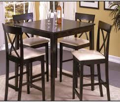 kmart dining room sets kmart kitchen furniture 2018 home comforts
