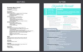 resume templates for indesign images about resumes resume design before and after resume cover cover letter images about resumes resume design before and after resumeindesign resume template