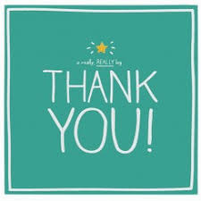 thank you cards temptation gifts