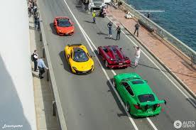 koenigsegg road koenigsegg agera r 3 november 2016 autogespot