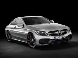 best 25 mercedes c class price ideas on pinterest mercedes c