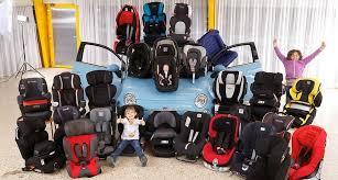 isofix siege avant siege auto bebe enfant pas cher isofix et ceinture pivotant bebe