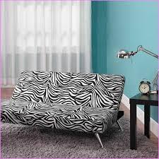 Childrens Zebra Room Decor