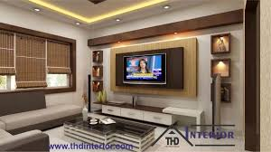 Residential Interior Design Firms by Thd Interior Interior Designers Residential Interior In Mumba
