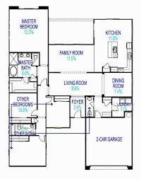 Standard Size Of Master Bedroom In Meters Living Room Size Average Centerfieldbar Com