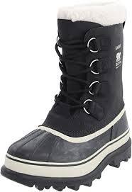 womens boots on amazon amazon com sorel s caribou boot mid calf