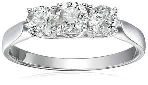 1500 dollar engagement rings top 10 best s day deals on engagement rings