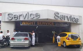 honda cars service honda cars global city now providing nighttime vehicle service