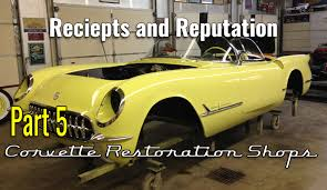 corvette parts in michigan keen parts