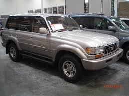 lexus lx450 alternator 1996 lexus lx 450 partsopen