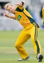 Bob Frisuren Br Ett by Brett Joins S Cricket To 2015 Cup Preparations