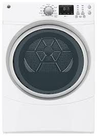 Propane Clothes Dryers Electric Dryers Pacific Sales