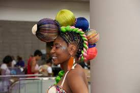 bronner brother hair show ticket prices 17 craziest hair show styles
