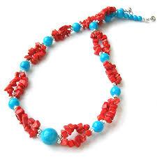 tibetan silver turquoise necklace images Tibetan jade jewelry prayer beads mala free shipping within usa jpg