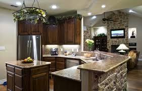 dream kitchen designs inspire home design