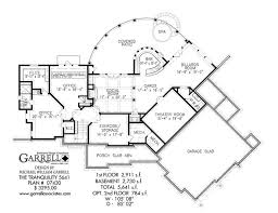 floor plans with basement the 25 best basement floor plans ideas on basement