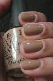 opi hair color san tan tonio opi great color for fall beauty salon